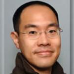 Dr. Lennart Cu Tan, MD