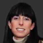 Dr. Stephanie A Miller, MD