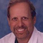 Kurt Friedman