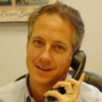 Dr. Jeffrey D Chetlin
