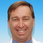 Dr. Douglas W White