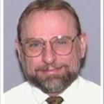 Dr. Gregory Joseph Paprocki, DDS
