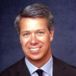 Dr. James Brent Gorrell, DDS