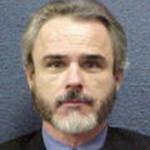 John Allen Carroll