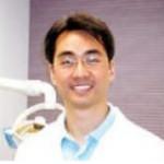 Darryl Wu