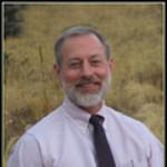 Paul D Regan