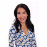 Dr. Francine Camila Estrada
