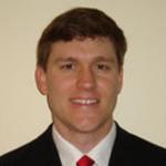 Dr. Charles L Belknap, DDS