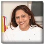 Dr. Savita S Brenner