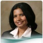 Dr. Ramadevi Sankaran, MD
