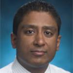 Dr. Glenson Samuel, MD