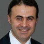 Chawki El Zein