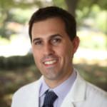 Dr. Jason Rogness Bisping, MD