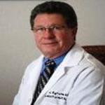 Dr. John Henry Agnone, MD