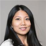 Dr. Kathlynn Frances Caguiat, MD