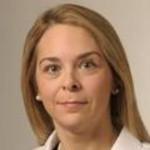 Dr. Karen Margaret Powers, MD