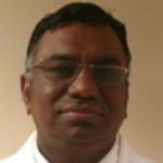 Dr. Rumi Ahmed Jalaluddi Khan, MD