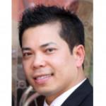 Dr. Nguyen Dinh Vu, MD