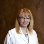 Dr. Naomi Ruth Courtright, MD