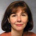 Dr. Ewa Mickiewicz-Marcinkowska, MD