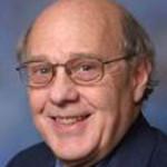 Dr. Stephen Edward Epstein, MD