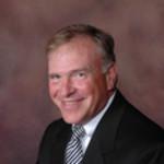 Dr. John Albert Williams, MD