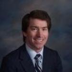 Dr. David Randeen Hoovestol, MD