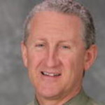 Dr. Kurt Eugene Johnson, MD