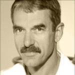 Dr. Richard John Paulson, MD