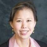 Dr. Tessie Ann Okamura, MD
