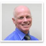 Dr. Scott Davis Brunner, MD