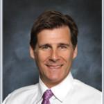 Dr. Phillip Nelson Cecchini, MD