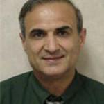Dr. Charles Sallum Sabbah, MD