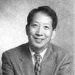 Dr. Leighton Young Huey, MD