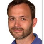 Dr. David Michael Quillen, MD