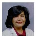 Dr. Sangita Sahay, MD