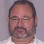 Dr. Douglas Flynn Martin, MD