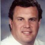 Dr. Tony C Roisum, MD