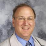Dr. Scott Robert Field, MD