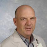 Dr. Thomas C Keeler, MD