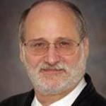 Dr. Paul Lloyd Katz, MD