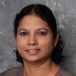 Dr. Pragathi Challa, MD