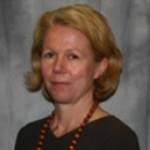 Dr. Bettina Weis Killion, MD