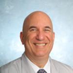 Dr. Richard Karl Silver, MD