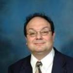 Dr. George Stephen Jerkovich, MD