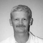Dr. William Edward Childers, MD