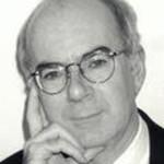 Henry Mitcheson