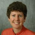 Dr. Jennifer Patrice Mullon, MD