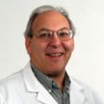 Dr. Edward F Smith, MD