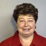 Dr. Susan Ann Bidigare, MD